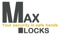 Locksmith London Services